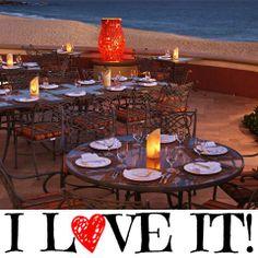 https://www.facebook.com/pages/De-Cortez-Restaurant/546071238746858