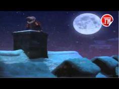 Het Goede Doel - Sinterklaas wie kent hem niet................................................lb xxx.