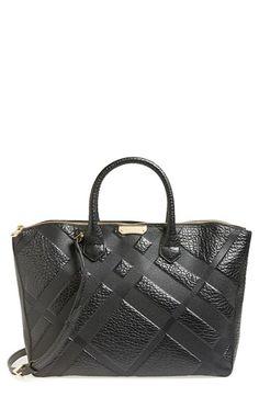 ba8e2e49fd05 895 Best Must Have Handbags images