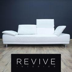 Die 15 Besten Bilder Von Koinor Sofa