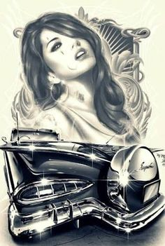 Image result for arte chicano