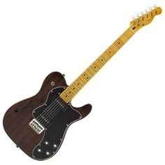 1389d4626ee15a269546696ee9b60bbc fender squier telecaster fender guitars cache diywiringdiagram us telecaster telecaster thinline  at readyjetset.co