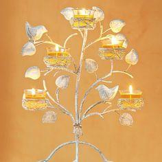 www.partylite.biz/bwallenburg #partylite #birds #spring #beautiful #tree