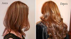 Mega hair antes e depois (10)