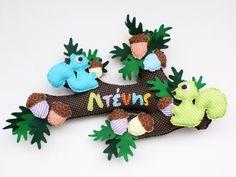 Squirrel, Bowser, Kids Room, Dinosaur Stuffed Animal, Wall Decor, Facebook, Decoration, Toys, Fabric