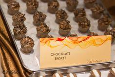 Dubai's all famous LA PATISSERIE comes down to Ahmedabad #Chocolates #Sweets #LAPATISSERIE #Dubai #CityShorAhmedabad