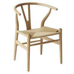 Found it at Wayfair - Villa Court Arm Chair