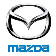 #Mazda Motor Corp. is recalling nearly 100,000 Mazda 6 cars due to a faulty tire pressure monitoring system.