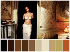 "8,464 Likes, 65 Comments - cinema.magic (@colorpalette.cinema) on Instagram: "": ""The Dreamers"" (2003). •Directed by Bernardo Bertolucci •Cinematography: Fabio Cianchetti…"""
