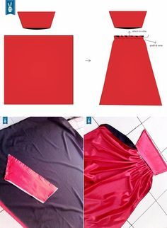 This year, we're having our first Halloween Costume Party! Vampire Costume Kids, Vampire Dress, Diy Cape, First Halloween Costumes, Halloween Kids, Spongebob Halloween, Kids Cape Pattern, Dracula Costume, Capes For Kids