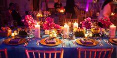 L'ATELIER ROUGE | FLOWER | EVENT DECOR | WEDDING PLANNING