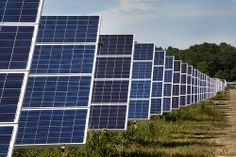 Get Rooftop Solar Power Plant installation 1 kW produces units per day 1 kW saves per month Save electric bill for 25 years Subsidy per kW Incentive of per unit everyday Call 9963493474 9618637662 DayRise Solar Enerdy Pvt Ltd Sonipat Renewable Sources, Renewable Energy, Solar Energy, Solar Power, Most Efficient Solar Panels, Best Solar Panels, Bombeo Solar, Solar Roof Tiles, Energy Industry
