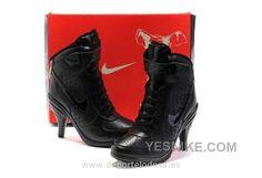 http://www.yesnike.com/big-discount-66-off-jordan-high-heels-mujer-nike-mujer-taille-36-air-jordan-high-heels-mujer-high-heels-nike-jordan-high-heels.html BIG DISCOUNT! 66% OFF! JORDAN HIGH HEELS MUJER NIKE MUJER TAILLE 36 AIR JORDAN HIGH HEELS MUJER HIGH HEELS NIKE (JORDAN HIGH HEELS) Only $75.00 , Free Shipping!