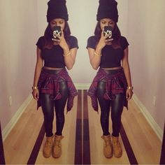 Image result for how to dress when you going to hip hop dance class