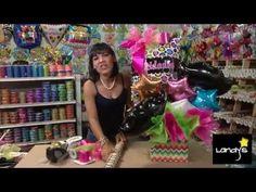 Tips para tus Arreglos con Globos! Balloon Shop, Balloon Gift, Balloon Centerpieces, Balloon Decorations, Diy Gifts, Best Gifts, Balloon Basket, Rapper Delight, Best Gift Baskets