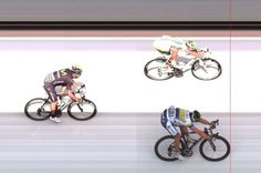 Stage 3: Simon Gerrans out lunges Sagan to win the stage