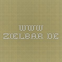 www.zielbar.de http://www.zielbar.de/wp-content/uploads/2014/10/checkliste-blogartikel-veroeffentlichung.pdf