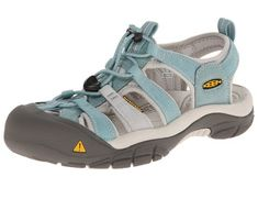 d53bb10103296 Best Hiking Footwear for Summer #hikingsandals Keen Shoes Women, Cruise  Outfits, Cruise Clothes