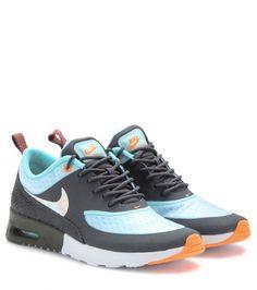 purchase cheap 2d578 f6711 Nike - Nike Air Max Thea Premium sneakers - mytheresa.com GmbH Air Jordan  Sneakers