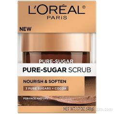 Sugar-Scrub-L-Oreal-Paris-02