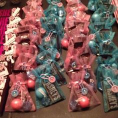 """Gender Reveal Party Team Blue , Team Pink """" What do you Think"""" Baby Shower Party Ideas Gender Reveal Food, Simple Gender Reveal, Gender Reveal Party Games, Pregnancy Gender Reveal, Gender Reveal Party Decorations, Gender Party, Baby Shower Gender Reveal, Reveal Parties, Baby Reveal Party Ideas"""