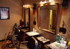 CurlsUnderstood.com: Natural Beauty Salon, VA