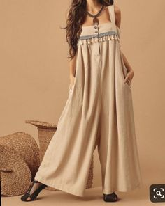 62 trendy fashion for teens summer boho Hijab Fashion, Boho Fashion, Fashion Dresses, Fashion Clothes, Casual Summer Dresses, Summer Outfits, Summer Ootd, Dress Summer, Dress Casual
