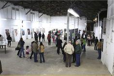 El Festival Internacional Guatephoto 2015 abre convocatoria para exposiciones yfotolibros http://www.espaciogaf.com/el-festival-internacional-guatephoto-2015-abre-convocatoria-para-exposiciones-y-fotolibros/1963…