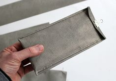 How-To: Kill Your Phone - diy faraday pouch for your phone