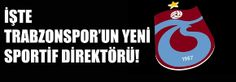 ANLAŞMA SAĞLANDI! - Trabzon Haber | Trabzon Net Haber | Trabzonspor Haberleri