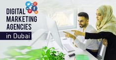 Greetings to all of you over the world and anywhere. Today we are talking to whom seeking the Best Digital Marketing and Advertising Agencies Top Digital Marketing Companies, Digital Marketing Strategy, Marketing And Advertising, Social Media Services, Social Media Branding, Instagram Advertising, Marketing Channel, Companies In Dubai, Influencer Marketing