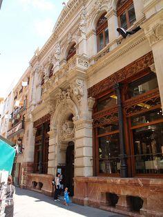 Casino de Murcia -