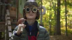 The Book of Henry: Primer Trailer
