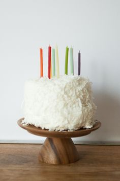 Great Cost-Free pretty Birthday Candles Popular Birthday celebration wax lights usually are piece of each one birthday bash party. Such as figures c Wooden Cake Stands, Wood Cake, Brushstroke Cake, Chocolate Chip Cake, Chocolate Bouquet, Pear Cake, Apple Smoothies, Cupcakes, Salty Cake