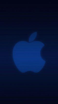Apple Logo Icon - Bing images