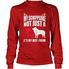 MY schipperke NOT JUST A DOG #gift #ideas #Popular #Everything #Videos #Shop #Animals #pets #Architecture #Art #Cars #motorcycles #Celebrities #DIY #crafts #Design #Education #Entertainment #Food #drink #Gardening #Geek #Hair #beauty #Health #fitness #History #Holidays #events #Home decor #Humor #Illustrations #posters #Kids #parenting #Men #Outdoors #Photography #Products #Quotes #Science #nature #Sports #Tattoos #Technology #Travel #Weddings #Women