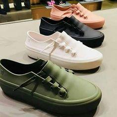 new concept a288f 73d00 Adidas Mujer, Sandalia, Calzado, Tenis, Femenina, Moda Femenina, Estilo  Femenino
