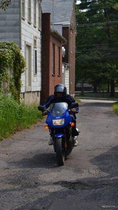 82 Best Cheap Sacramento Craigslist Motorcycles Images Sacramento