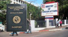 Doppia cittadinanza liberiana
