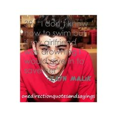one direction quotes   Tumblr ❤ liked on Polyvore