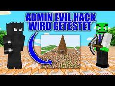 Youtube Minecraft, Videos, Hacks, Instagram, Tips