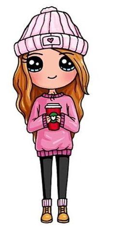 Winter Zeichnung Einfach _ Winter Zeichnung#einfach #winter #zeichnung