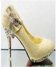 Shop bridal shoes online Gallery - Buy bridal shoes for unbeatable low prices on AliExpress.com