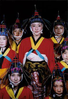 『三陸国際芸術祭』