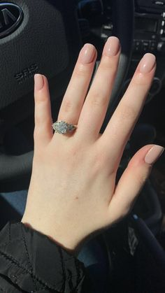Wedding ring, engagement Hand Pictures, Cool Girl Pictures, Hand Pics, Girl Hand Pic, Girls Hand, Stylish Girl Images, Stylish Girl Pic, Square Hijab Tutorial, Indian Fashion Trends