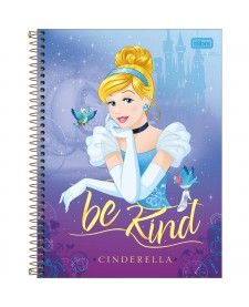 Disney Princess Room, Cinderella Disney, Cute Rooms For Girls, My Little Pony Backpack, Cute Stationary, Baby Hair Accessories, Doll Dress Patterns, Cute Notebooks, Cute School Supplies