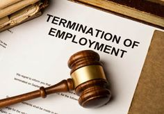 Recent developments in Nigerian labour and employment law