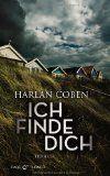 Ich finde Dich – Thriller von Harlan CobenBuchbesprechung/en und Rezensionen auf andere Art….bei ebooksofa