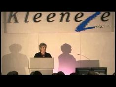 Kleeneze Success Story, from Kleeneze LIVE! in Bracknell. Thinking Of You, Opportunity, Social Media, Live, Business, Youtube, Blog, Thinking About You