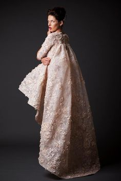 Krikor Jabotian Amal Collection 18
